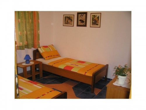 Appartements PARK - Sv. Filip i Jakov Croatie