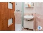Apartmány Lidija - Sv. Filip i Jakov Chorvatsko