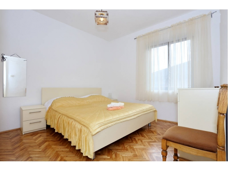 Apartments M - Sv. Filip i Jakov Croatia