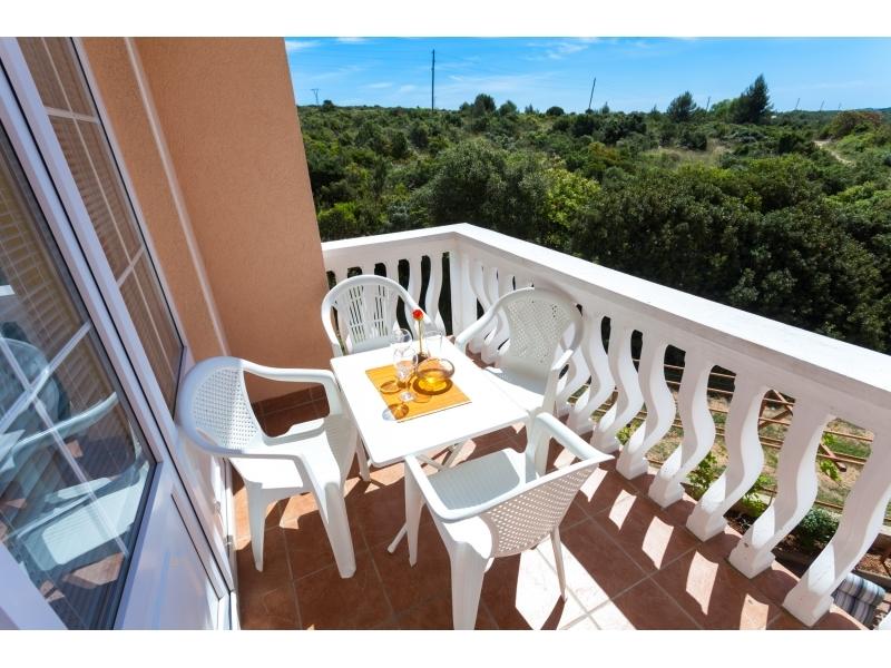 Appartamenti Sea view - Sv. Filip i Jakov Croazia