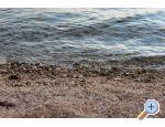 Beach Haus Amarella - Sv. Filip i Jakov Kroatien