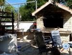 Kuća za odmor - Sv. Filip i Jakov Hrvatska