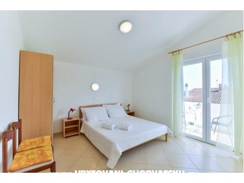 апартаменты Lavиa - Sv. Filip i Jakov Хорватия