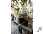 Levante - kuća za odmor - Sv. Filip i Jakov Hrvatska