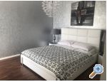 Mario apartman - Sv. Filip i Jakov Хорватия
