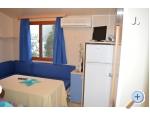 Mobile home Amorella - Sv. Filip i Jakov Chorvatsko