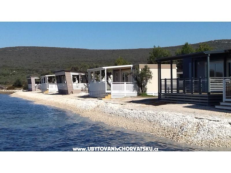 kroatien mobile home