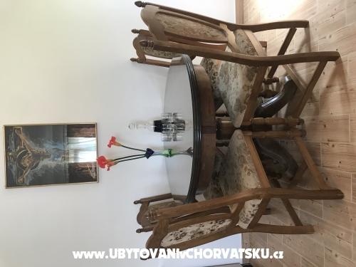 Mobile homes kamp Turanj - Sv. Filip i Jakov Hrvatska