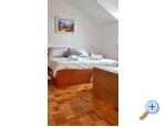 Ražov apartments - Sv. Filip i Jakov Kroatien
