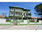 Vila Palma - B88 apartments Kroatien