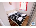 Vila Palma - B88 apartments - Sv. Filip i Jakov Horvátország