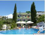 Vila Smirna with pool Kroatien