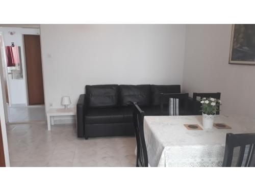 Apartmani MK - Gradac – Podaca Hrvatska