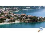 Villa Amfora - Gradac – Podaca Croatie