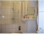 Aparthotel Pecić Gradac - Gradac – Podaca Kroatien