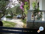 апартамент Gradac Falak - Gradac � Podaca Хорватия
