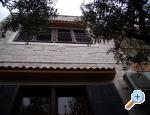 Apartment Gradac Falak - Gradac – Podaca Kroatien