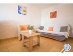 Apartment Ina - Gradac – Podaca Kroatien