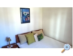 Apartment Marina Brist - Gradac � Podaca Kroatien