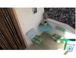 Apartment Marina Brist - Gradac – Podaca Kroatien