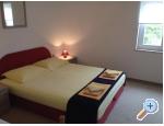 Apartment NINA - Gradac – Podaca Kroatien