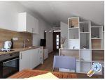 Apartments Ani�i� - Gradac � Podaca Croatia