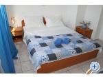 Appartements AnitaS - Gradac – Podaca Kroatien