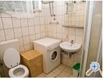 Appartements ANKA - Gradac – Podaca Kroatien