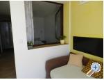 Appartements Ankora - Gradac � Podaca Kroatien