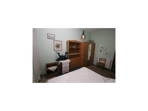 Appartamenti Ankora - Gradac – Podaca Croazia