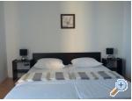 Appartements Baric1 - Gradac – Podaca Kroatien
