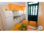 Appartements Bonaca - Podaca - Gradac – Podaca Kroatien