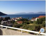 Apartments Dubravka Lozic - Gradac – Podaca Croatia