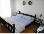 Appartements Elena - Gradac – Podaca Kroatien