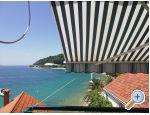 Appartamenti Granić Podaca - Gradac – Podaca Croazia