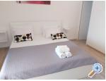 Appartements Helena - Gradac – Podaca Kroatien