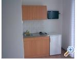 Ferienwohnungen Imamovic - Gradac � Podaca Kroatien