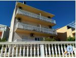 Apartments Imamovic, Gradac � Podaca, Croatia