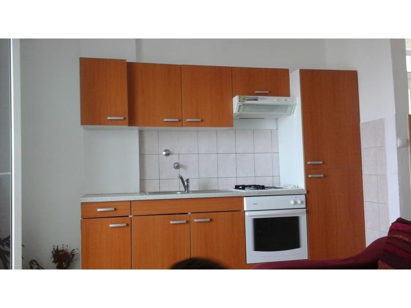 Apartamenty Jure i Marko - Gradac – Podaca Chorwacja