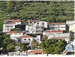 Apartmaji Jure i Marko - Gradac – Podaca Hrvaška