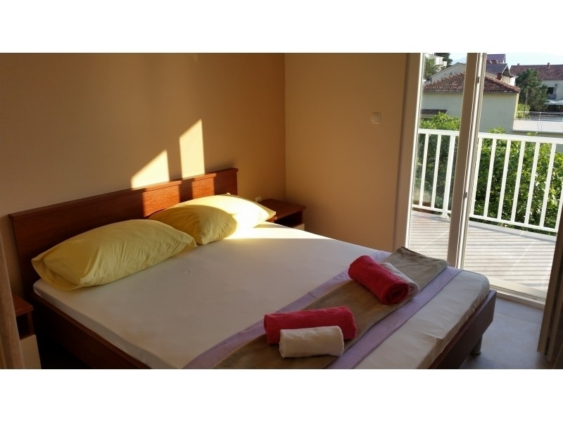 Appartamenti Kalaba II - Gradac – Podaca Croazia