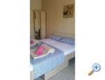 Appartements Kalaba II - Gradac � Podaca Kroatien