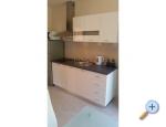 Appartements Kalaba II - Gradac – Podaca Kroatien