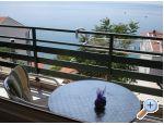 Apartmani Lasic - Gradac – Podaca Hrvatska
