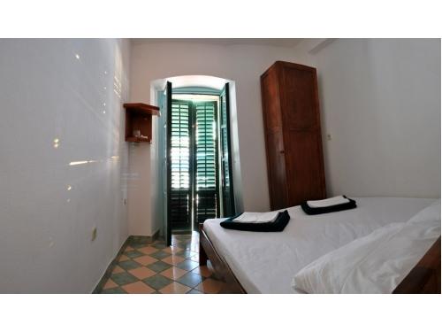 Apartments Martina - Gradac – Podaca Croatia