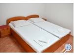 Appartements Mirnna - Gradac – Podaca Kroatien