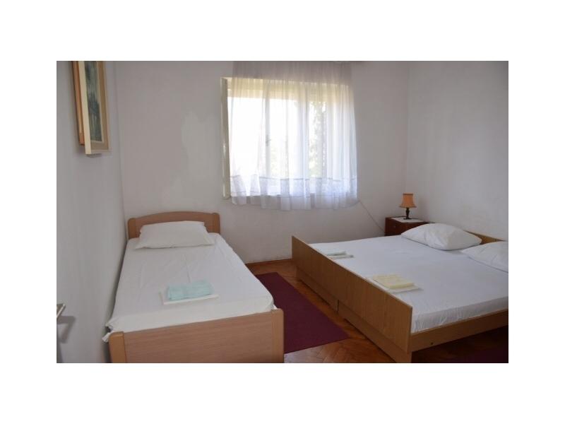 Apartments Petra-Gradac - Gradac � Podaca Croatia