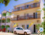 Apartmny Prlenda Croatia