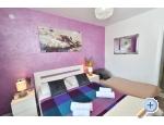 Appartements Robert - Gradac – Podaca Kroatien
