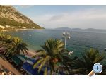 Apartmani Stipic1 Croatia